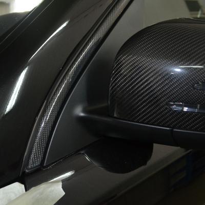 karbon-auto-moto-styling-3
