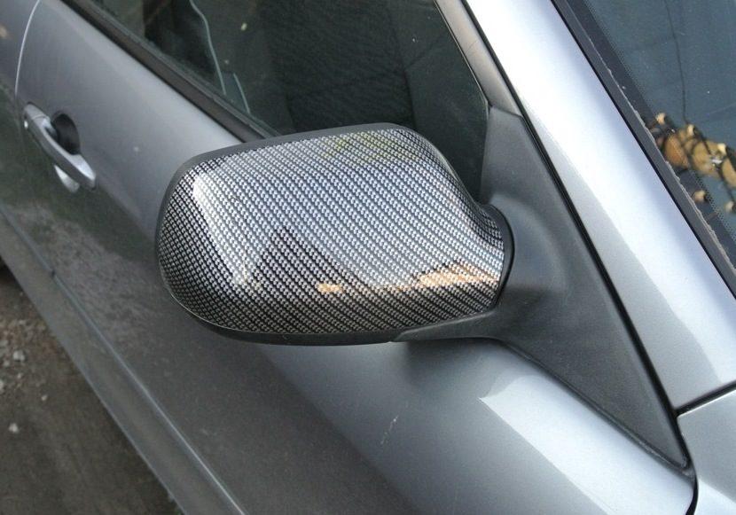 zerkalo-avto-laminaziya-karbon