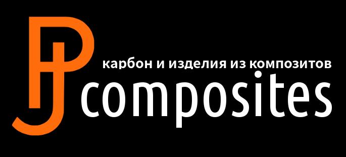 pjcomposites.ru